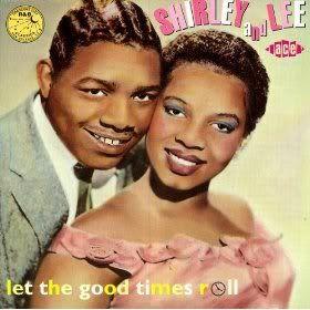 August 29, 1956 Shirleylee1
