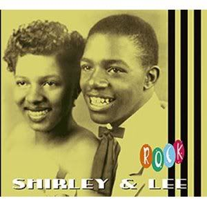 December 26, 1956 Shirleyleeifeelgood