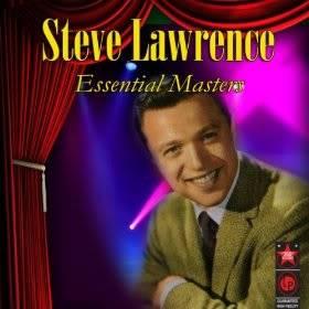 January 9, 1957 Stevelawrence1