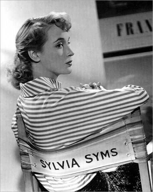 June 27, 1956 Syviasyms1