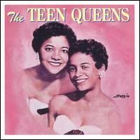 February 29, 1956 (Elvis Presley scores his first debut!) Teenqueens1