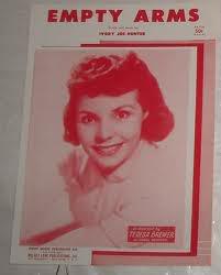 April 17, 1957 Teresab