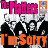 March 20, 1957 Theplattersimsorry
