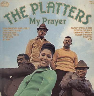 July 11, 1956 Theplattersmyprayer