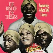 January 4, 1956 Theturbans