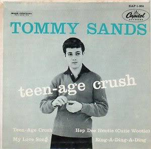 February 20, 1957 Tommysands1