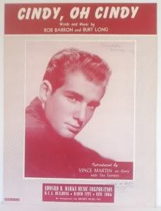 October 10, 1956 Vincemartin1