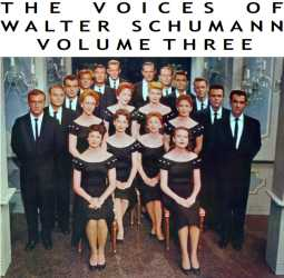 April 27, 1955 Walterschumann