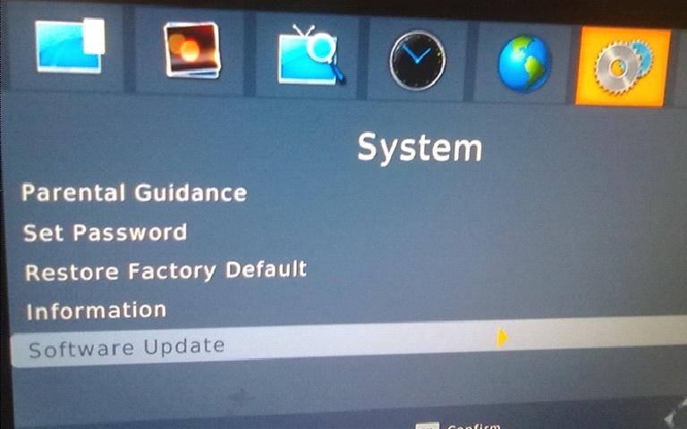 Hướng dẫn cập nhật Firmware mới cho đầu thu DVB-T2 Anh1_zps5d6df905