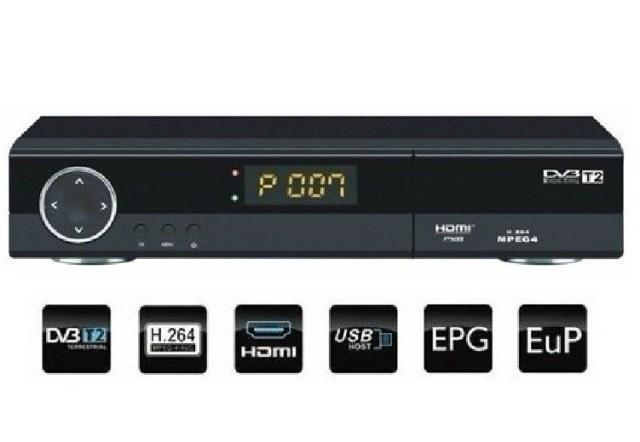 Hướng dẫn cập nhật Firmware mới cho đầu thu DVB-T2 DVB-T2_zpsdbdbd50e