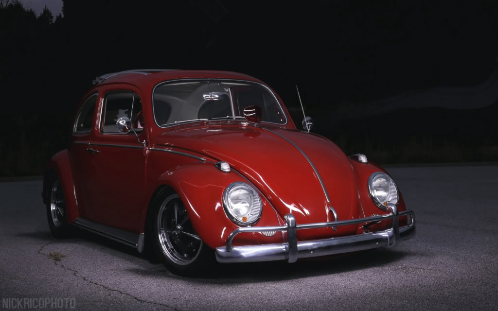 Slim..... My new 63  gotta love ruby---red....... - Page 6 1e766b539af18049982c9a21e639fd8d