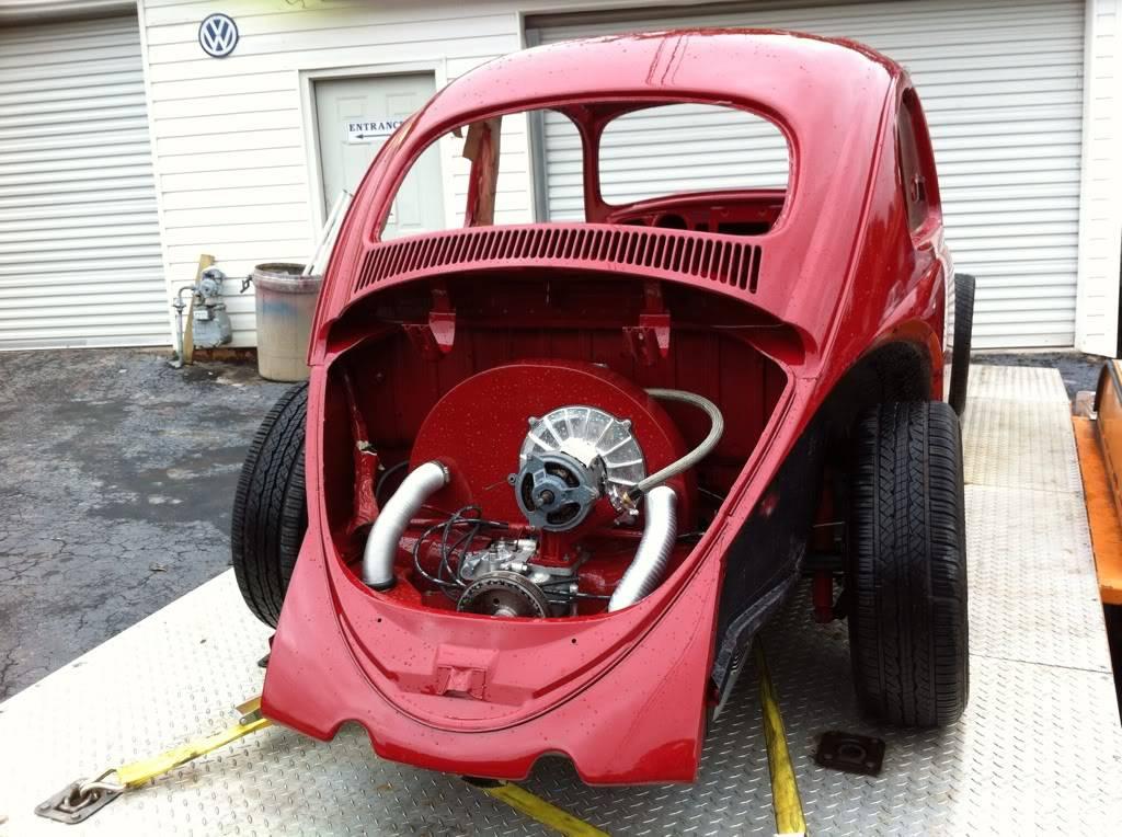 Slim..... My new 63  gotta love ruby---red....... - Page 3 4E0F1D20-D840-403B-9FB2-74D8EB3F4275-189-0000000B7F0BB01C