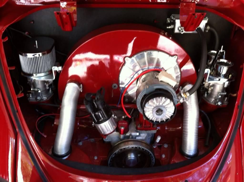 Slim..... My new 63  gotta love ruby---red....... - Page 4 4EB8F386-7E4E-4A56-8928-CD88E5972323-632-000000692755E43F