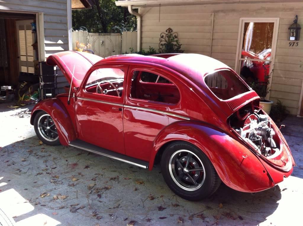 Slim..... My new 63  gotta love ruby---red....... - Page 4 7F48995B-C68E-42C1-AAB4-1DDA821F6800-565-0000009944452ACD