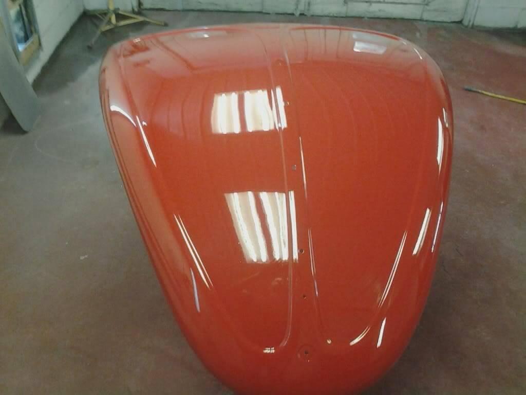 Slim..... My new 63  gotta love ruby---red....... - Page 3 9A5C9D95-D6E8-4CC5-9134-F9F229CF7D46-189-0000000B6425CF08