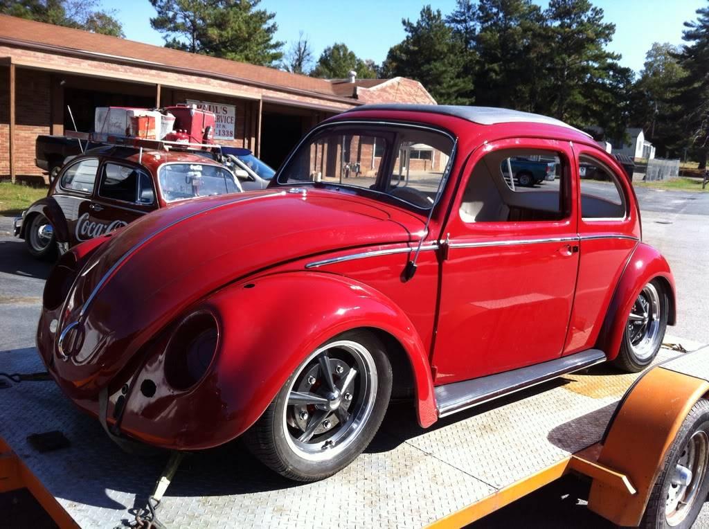 Slim..... My new 63  gotta love ruby---red....... - Page 4 CC44C106-B039-4468-AF3B-48AB92B94BAC-927-0000005FD37BFDD9