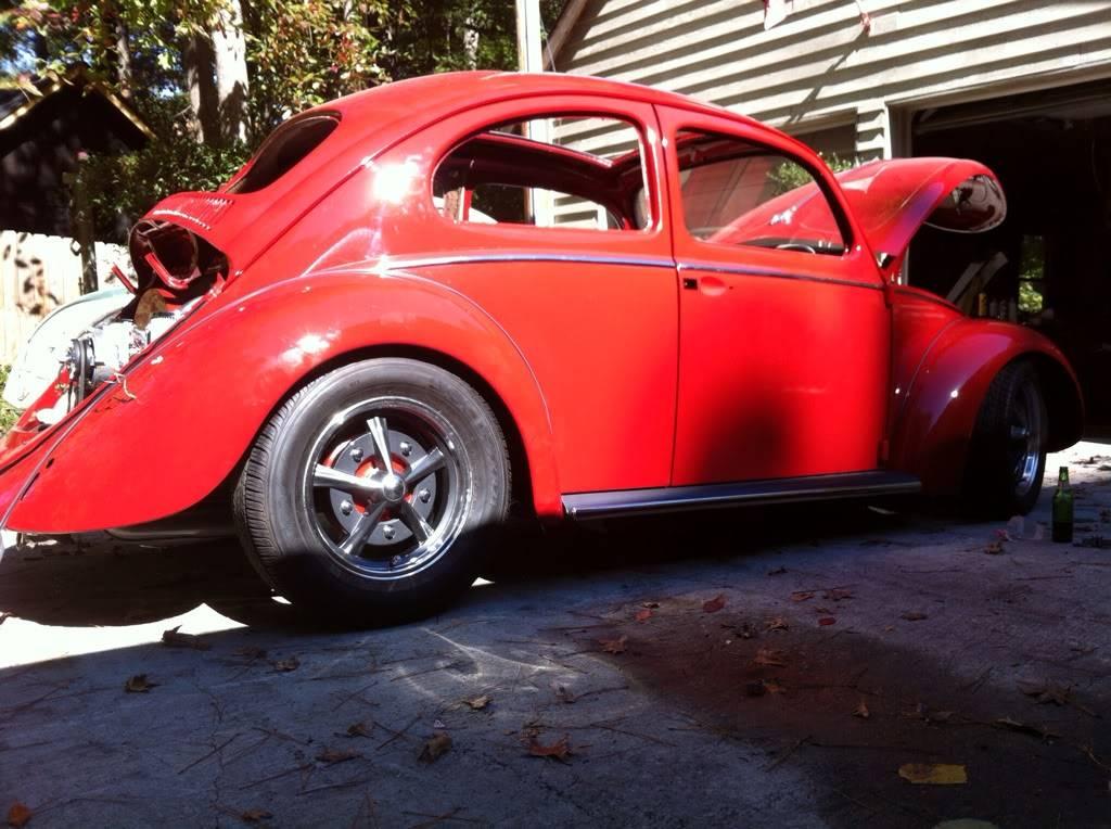 Slim..... My new 63  gotta love ruby---red....... - Page 4 DDFCDA69-3580-4988-8EB1-F5DFA5C6189C-565-000000993D84944D