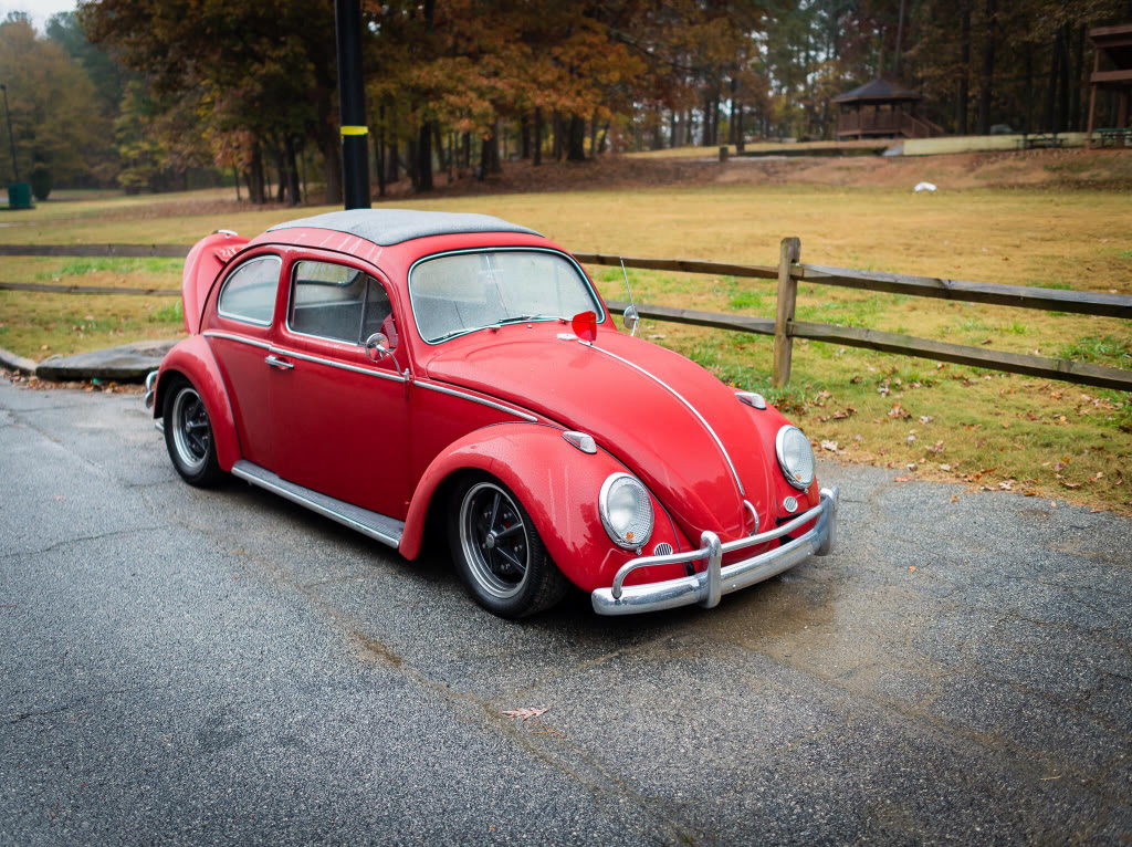 Slim..... My new 63  gotta love ruby---red....... - Page 6 D75d82d6caf318c9f5a67465312c6846