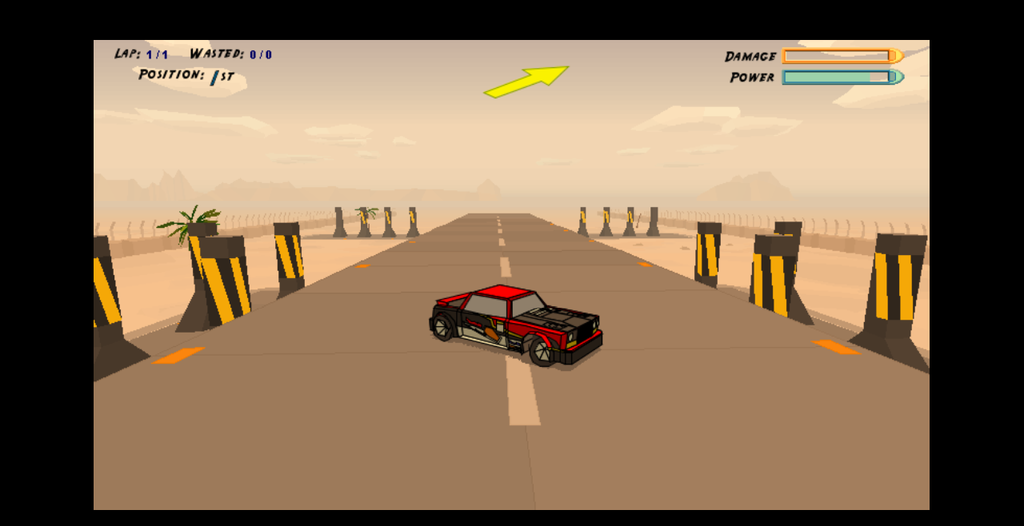 Muscle Car Tournament II    Madness%202015-07-20%2012-47-46-48_zpsfyzz4dvm