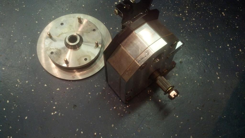 SXS Gear Lift Review 8b8d333b-692a-4798-8b31-1ec98a3b1ae4_zpsbwdj233j