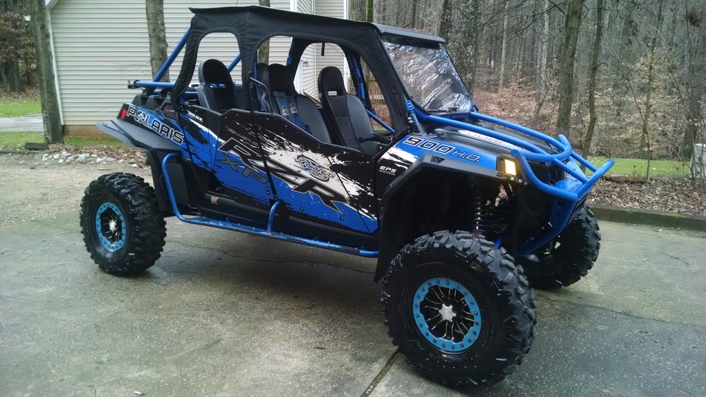2013 Jagged X For Sale ---SOLD IMG_20170122_153930899_zpsi7htnapv