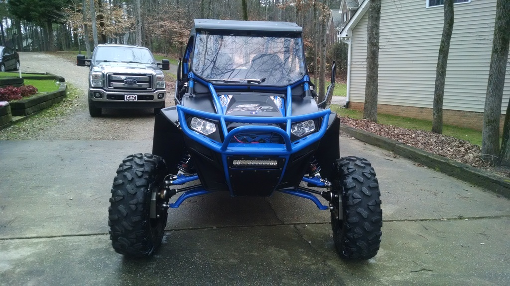 2013 Jagged X For Sale ---SOLD IMG_20170122_153944934_zpsstd7nyou