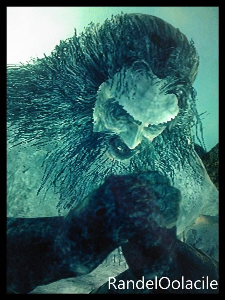 StarScarJenovas' Avatar Emporium!  CLOSED Thumba_2012-08-10_02-43-59
