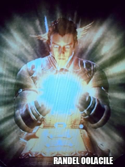StarScarJenovas' Avatar Emporium!  CLOSED YourOwn__RANDELOOLACILE_220201216144780-3