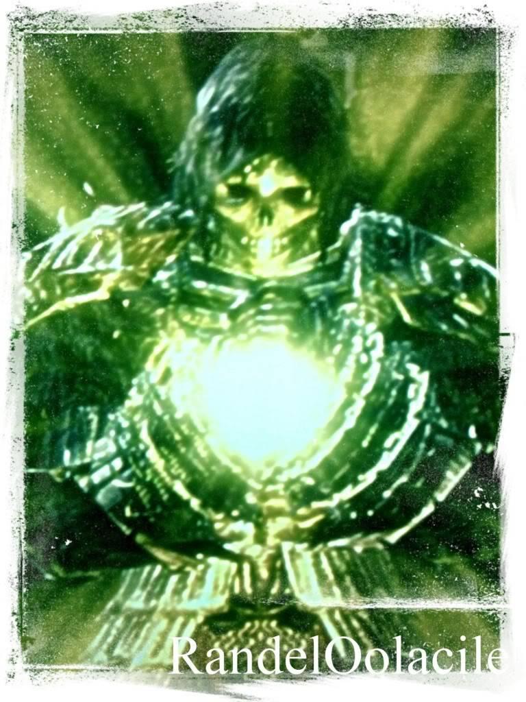 StarScarJenovas' Avatar Emporium!  CLOSED Mudo_2012-08-13_18-23-33