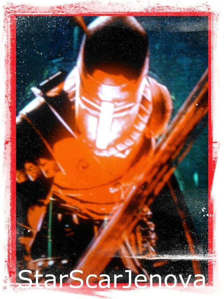 StarScarJenovas' Avatar Emporium!  CLOSED Mudo_2012-08-17_04-18-35