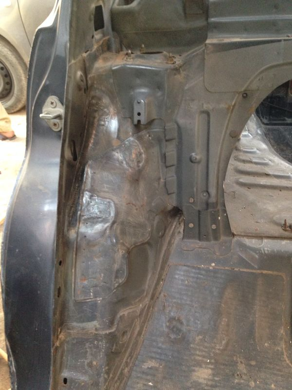 Corolla ce100 ressuruction (NEW UPDATES) - Page 3 IMG-20140219-WA0029_zpsf7aa2d5a