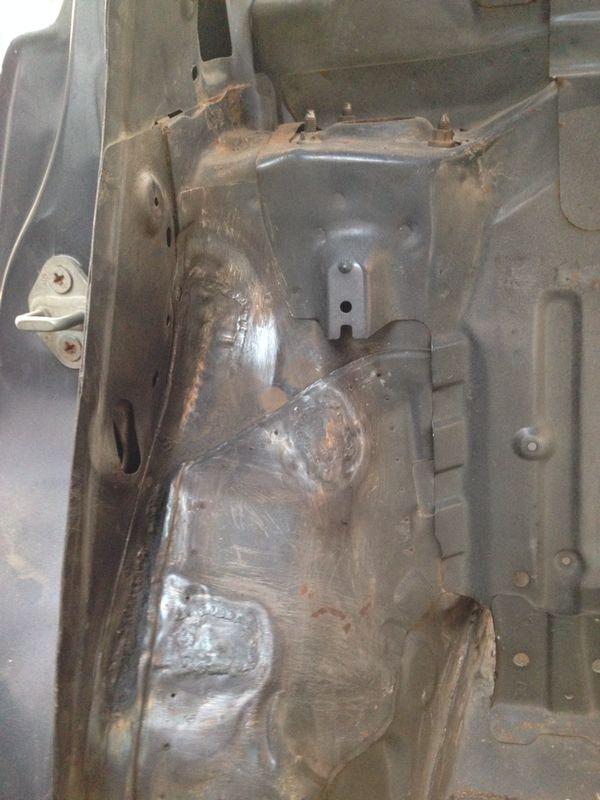 Corolla ce100 ressuruction (NEW UPDATES) - Page 3 IMG-20140219-WA0030_zps83f2200c