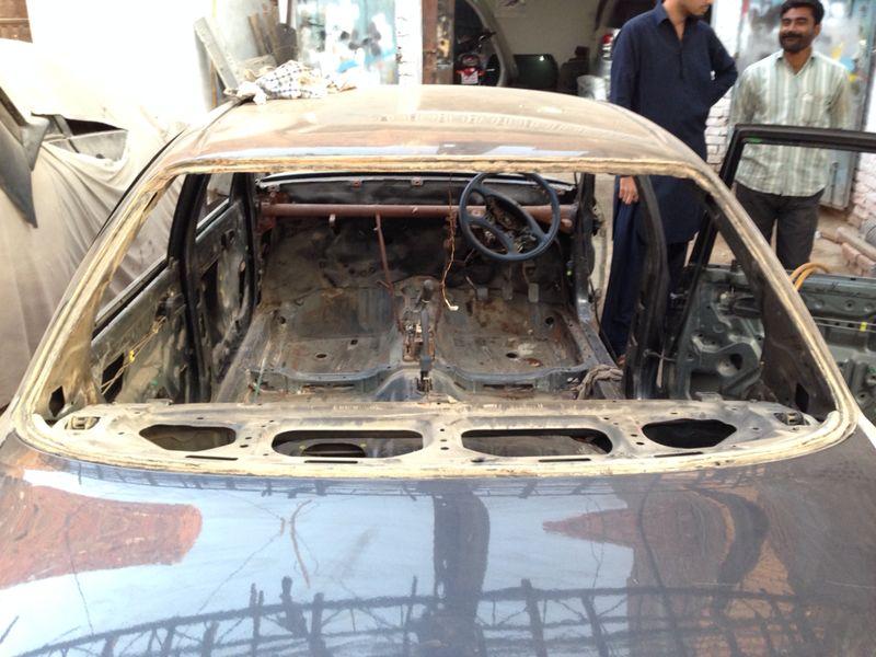 Corolla ce100 ressuruction (NEW UPDATES) - Page 3 IMG-20140219-WA0033_zpsb0c62bb1