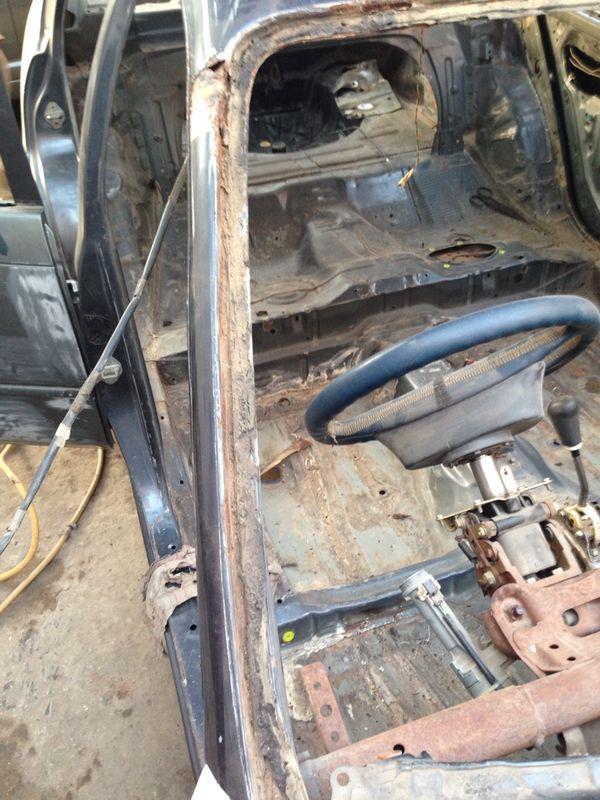 Corolla ce100 ressuruction (NEW UPDATES) - Page 3 IMG-20140219-WA0035_zps4364b570