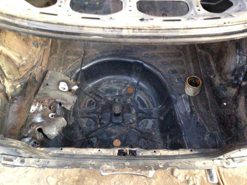 Corolla ce100 ressuruction (NEW UPDATES) - Page 3 IMG-20140219-WA0036_zps8051eb1f