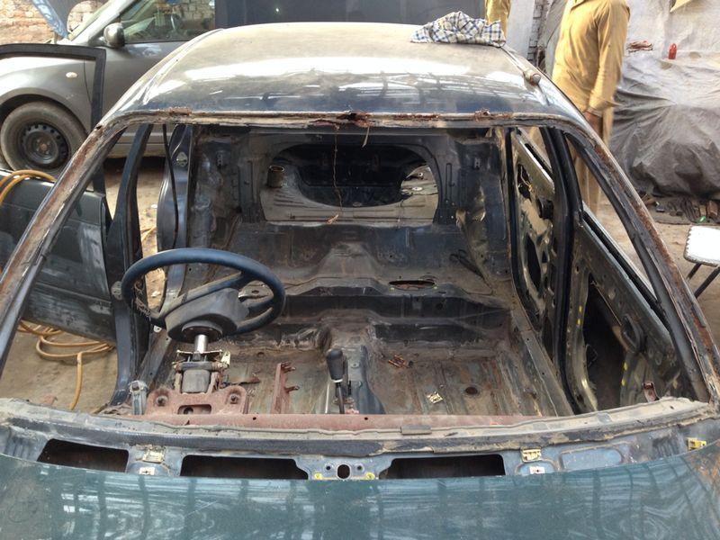 Corolla ce100 ressuruction (NEW UPDATES) - Page 3 IMG-20140219-WA0039_zps9bd2cfbc