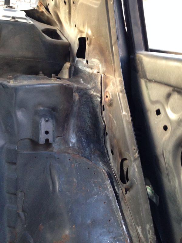Corolla ce100 ressuruction (NEW UPDATES) - Page 3 IMG-20140219-WA0047_zps42e73250