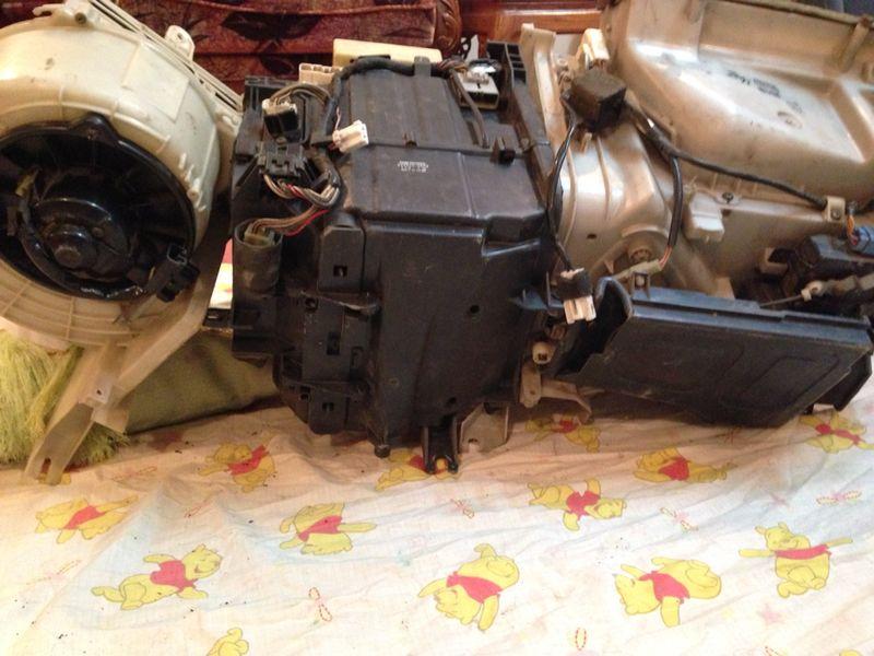 Corolla ce100 ressuruction (NEW UPDATES) - Page 3 IMG-20140219-WA0049_zps32f901d1
