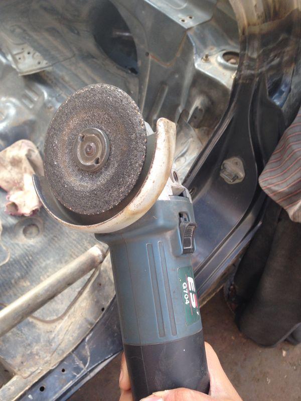 Corolla ce100 ressuruction (NEW UPDATES) - Page 5 IMG-20140303-WA0008_zpsa093b6a0