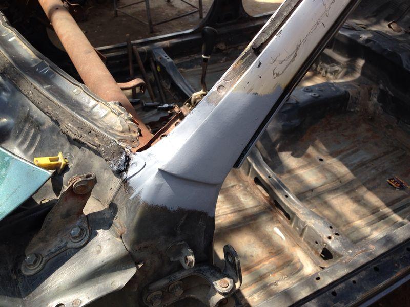 Corolla ce100 ressuruction (NEW UPDATES) - Page 5 IMG-20140304-WA0010_zpsc17c52a6
