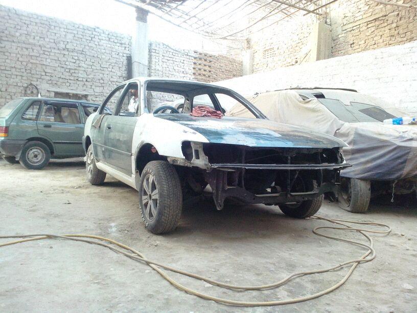 Corolla ce100 ressuruction (NEW UPDATES) - Page 7 IMG-20140419-WA0013_zps984e21a1