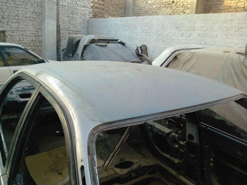 Corolla ce100 ressuruction (NEW UPDATES) - Page 7 IMG-20140509-WA0036_zpsdfc125ad