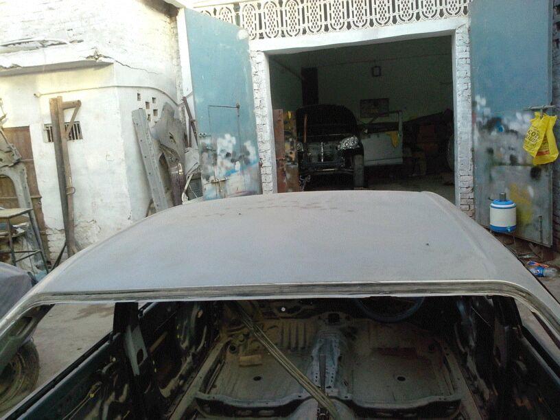 Corolla ce100 ressuruction (NEW UPDATES) - Page 7 IMG-20140509-WA0037_zps759aa2c9