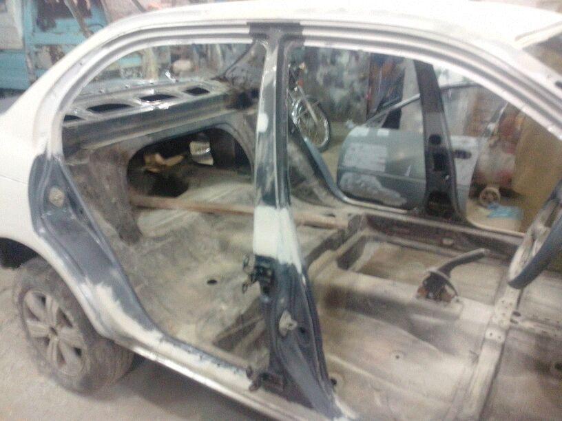 Corolla ce100 ressuruction (NEW UPDATES) - Page 7 IMG-20140513-WA0022_zps60443479