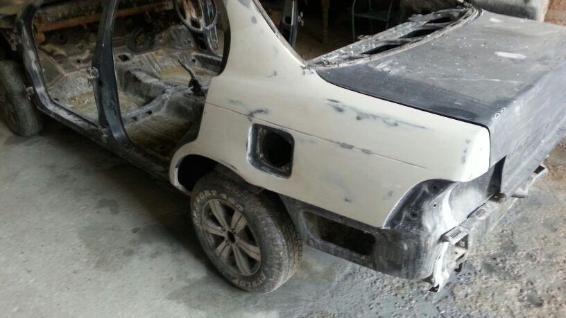 Corolla ce100 ressuruction (NEW UPDATES) - Page 7 IMG-20140518-WA0005_zpsf9e182ec