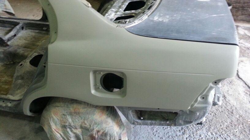 Corolla ce100 ressuruction (NEW UPDATES) - Page 7 IMG-20140518-WA0020_zpse43146b0