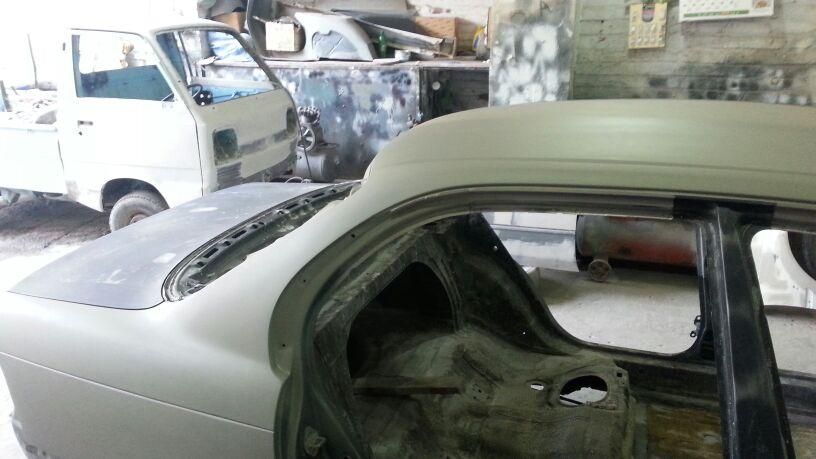 Corolla ce100 ressuruction (NEW UPDATES) - Page 7 IMG-20140518-WA0021_zps0b971749