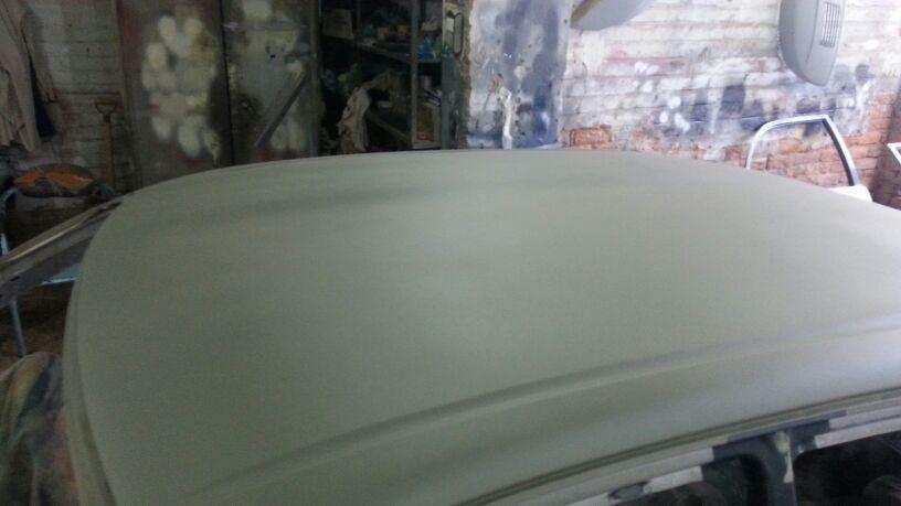 Corolla ce100 ressuruction (NEW UPDATES) - Page 7 IMG-20140518-WA0025_zps6f59f14a