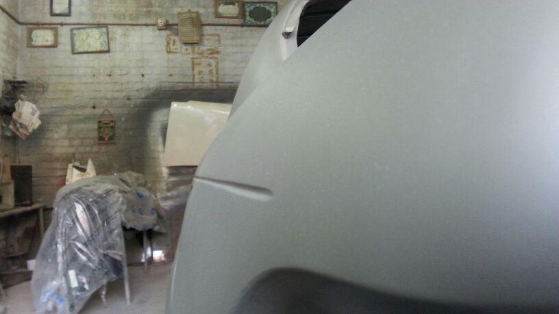 Corolla ce100 ressuruction (NEW UPDATES) - Page 7 IMG-20140518-WA0027_zps43e71f0f