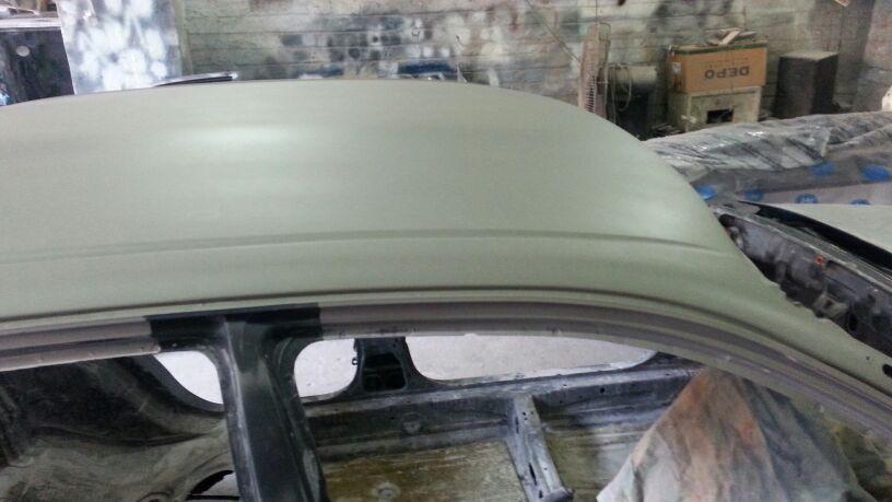 Corolla ce100 ressuruction (NEW UPDATES) - Page 7 IMG-20140518-WA0028_zpscaa74981